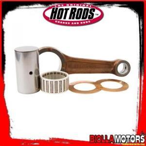 8666-BIELLA-ALBERO-MOTORE-HOT-RODS-KTM-250-XC-W-2004