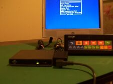 Logic Controls Bematech Ls6000 P Supply Kb1700 Bump Bar Stock A Spare