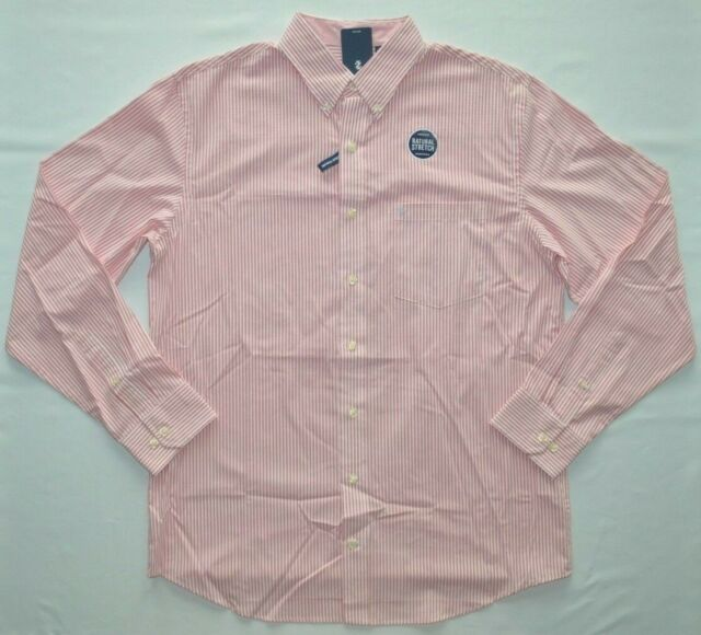 ec8183bf1ce Buy IZOD Big Tall Mens Dress Shirt Pink Rapture Rose 4xlt online