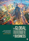 The Global Environment of Business: New Paradigms for International Management by David W. Conklin (Paperback, 2010)