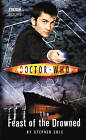 Doctor Who: The Feast of the Drowned by Steve Cole (Paperback, 2015)