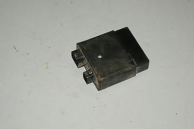 YAMAHA 2006-10 WOLVERINE 450 YFM450 CLUTCH CARRIER ASSY with one way bearing