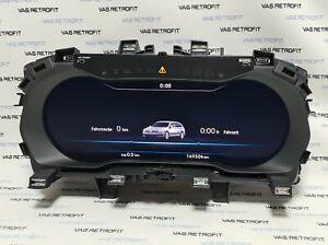 VW-PASSAT-B8-VIRTUAL-COCKPIT-CLUSTER-3G0920791C-ACTIVE-INFO-DISPLAY-3G0-920-791