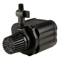 Pond Boss® Pond Pumps - 30% More Efficient Than Average Pond Pump, Etl Listed