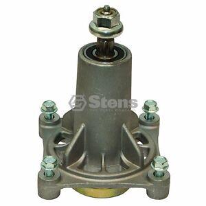 Image Is Loading 187281 Mandrel Housing Amp 192872 Shaft For Model