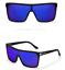 KDEAM-Men-Women-Large-Frame-Polarized-Sunglasses-Outdoor-Riding-Glasses-New thumbnail 9