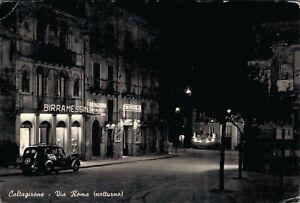 Catania Caltagirone v. Roma Birra Messina F. grande ...