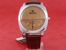 SPLIT SCREEN 2 1970s BN JUMP HOUR digitale stile retrò vintage epoca LED LCD Orologio