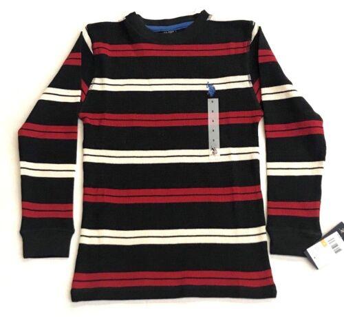 Juko Kids Yep I/'d Rather Be Singing Funny T Shirt