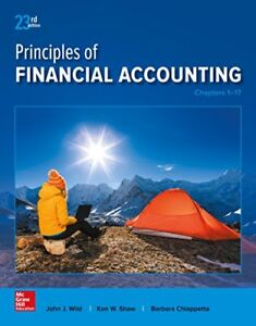 Principles-of-Financial-Accounting-Chapters-1-17-by-Wild-John-J-Shaw-Accou