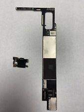 1x iPhone 6 /& 6 Plus Q1701 IC Chip 5FD  Logic Board