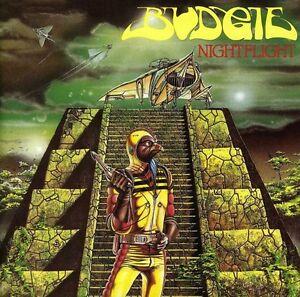 Budgie-Nightflight-New-CD-Bonus-Tracks