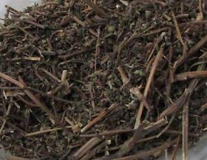 Details about Eclipta Prostrata Alba False Daisy 100gm Bhringraj Raw Dry  Leaves Ayurvedic