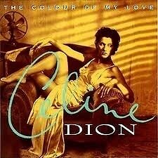 CELINE-DION-THE-COLOUR-OF-MY-LOVE-CD
