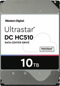 HGST-UltraStar-He10-10TB-HUH721010ALE604-Festplatte-3-5-034-SATA3-256MB-7200RPM-HDD
