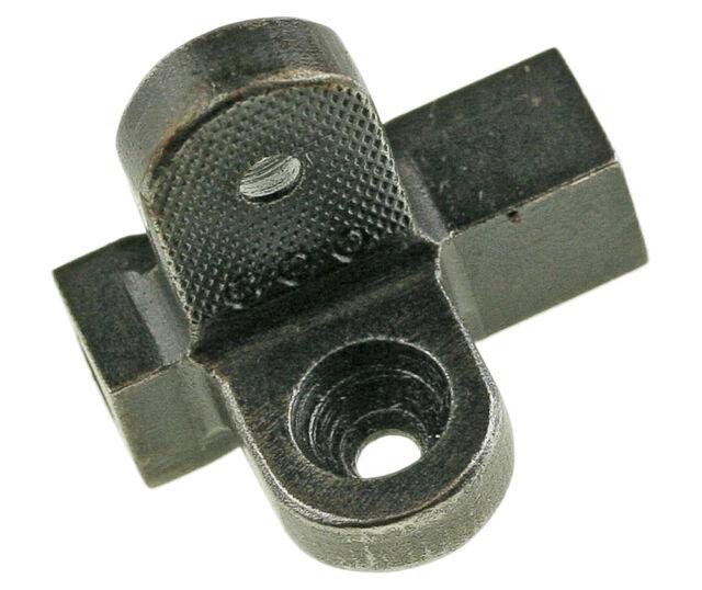 Metal Keyed Drag Washer #B 57-720 712z 713z 720z NEW PENN SPINNING REEL PART