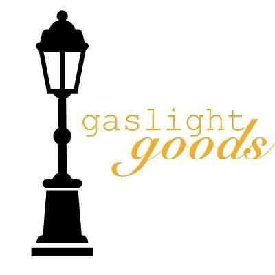 Gaslight Goods