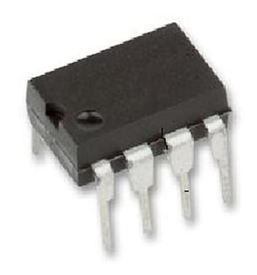 DS1302N     Components IC Trickle Charge  Maxim   DS1302