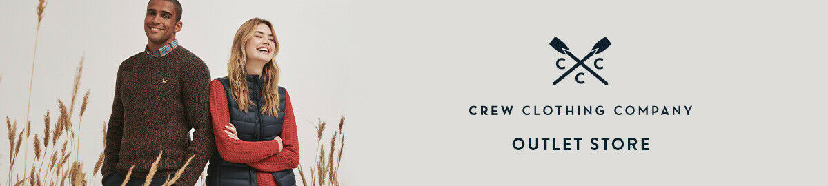crewclothingofficial