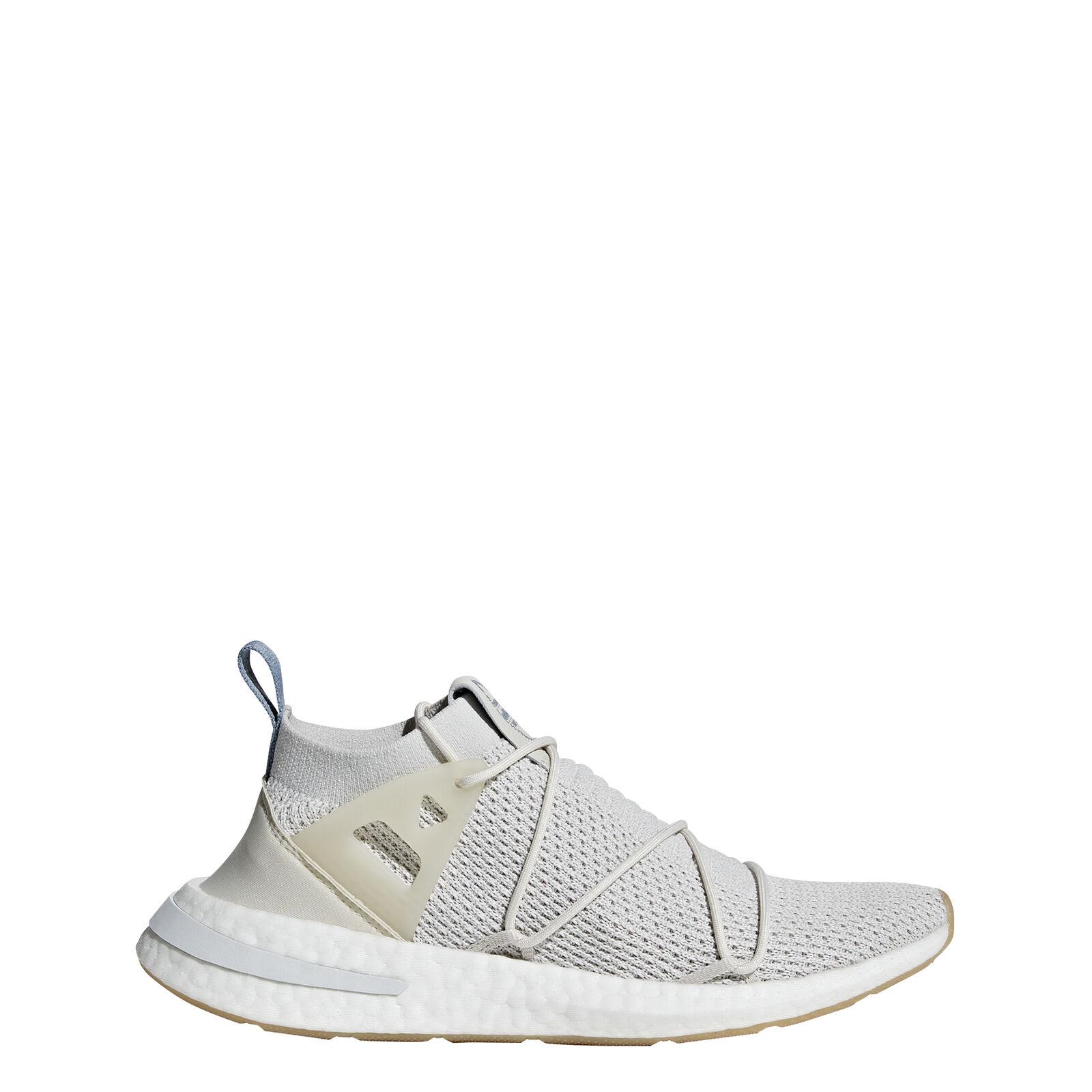 Adidas Schuhe Arkyn PK W Extrem schnelle Logistik