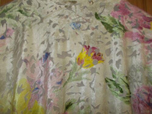 Decoration Fringe Asos Jkt il per relax Ideale Size Pale 12 With Colors qZFZwx