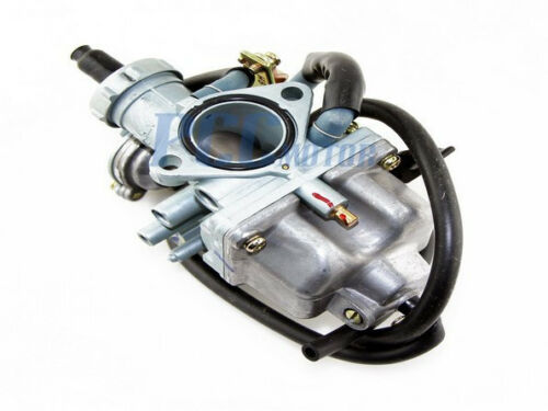 Carburetor Honda ATV TRX250 RECON TRX250TE TRX250TM ES Cable Chock Carb V CA56
