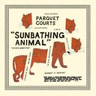 Sunbathing Animal by Parquet Courts (CD, Jun-2014, What's Yr Rupture?)