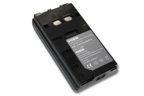 Batería para SANYO H 100 P NP 55 NP 77 H NPS 88 un