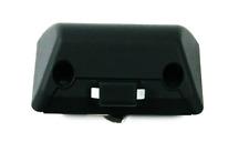 For BMW E46 323Ci 325Ci 330Ci M3 Convertible Black Inner Glove Box Lock Genuine