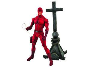 Marvel-Select-Daredevil-Action-Figure