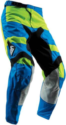 Thor Pulse Level Pants 2018 MX Motocross Dirt Bike Off Road ATV Mens Gear
