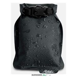 MATADOR-Flatpak-Soap-BAR-Case
