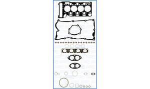 52144000 Genuine AJUSA OEM Replacement Cylinder Head Gasket Seal Set