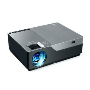 VANKYO-V600-Performance-Native-1080P-LED-Projector