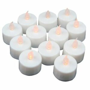 12-pcs-LED-Flickering-Tea-Lights-Battery-Operated-Candles-for-Wedding-Party-T1C4