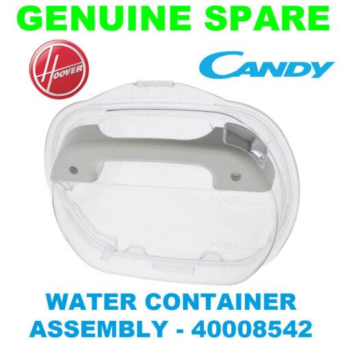 Hoover DYC7813NBX-84 DYC7813NBX-S Genuine conteneur d/'eau assemblée Sèche-linge