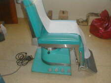 Shampaine Medical Exam Chair