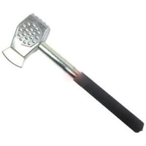 ds-Batticarne-Martello-In-Alluminio-Per-Carne-Pesce-Da-Cucina-Batti-Carne-dfh