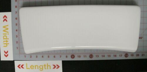 Kohler K4530 FREE SHIPPING 81180 Toilet Tank Lid in the Color WHITE
