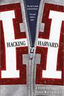 Hacking Harvard by Robin Wasserman (Paperback / softback, 2007)