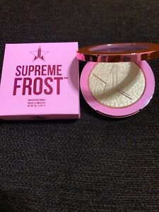 Jeffree Star Supreme Frost Wet Dream Powder Highlighter - 100