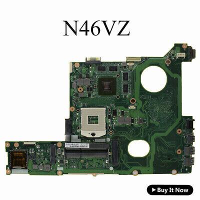 heatsink For Asus Motherboard A53S K53SV K53SD K53SM X53S GT610M V2G MainBoard