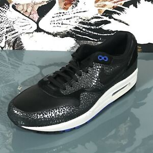 online retailer 1ad76 a4f62 ... discount image is loading new nike air max 1 deluxe men s c6f70 09d60