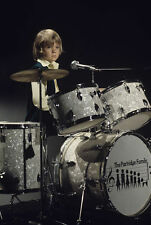 BRIAN FORSTER UNSIGNED PHOTO - 6267 - THE PARTRIDGE FAMILY
