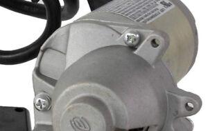 Details about Electric Starter For Ariens 921028 921037 921032 Snow Blower  ST30LE 291cc 306cc