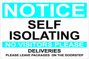 COVID-Virus-self-isolating-NOTICE-quarantine-Signs-officeS-businesses-DECAL-19