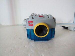 Camera Lego Driver : Rare lego mindstorms studio usb camera original cd