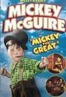 Mickey The Great 0089218641595 DVD Region 1