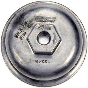 2009 saab 9-3 oil type