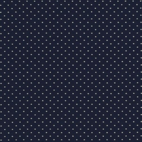 Sunbrella® Indoor Outdoor Upholstery Fabric Bubble Mariner 40107-0019